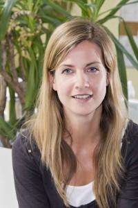 Bettina Worringen