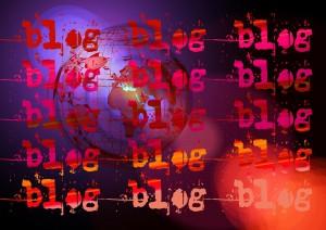 blog-327071_1280
