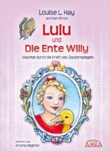 Lulu und die Ente Willy