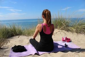 meditation-609235_1280