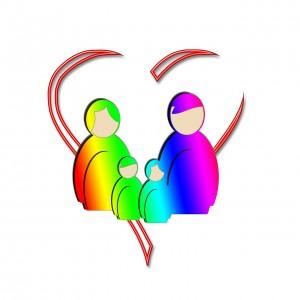 family-222131_1280