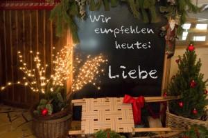 christmas-1076593_1280