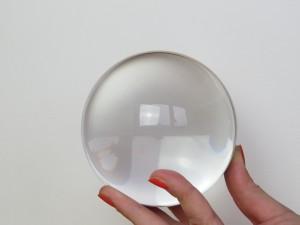 glass-ball-684902_1280