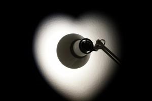 lamp-751370_1280