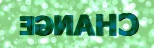 banner-1076311_1280